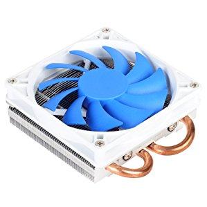 AM3 OEM AMD Heatsink CPU Cooling PWM Fan for Sockets AM2 FM1 FM2+