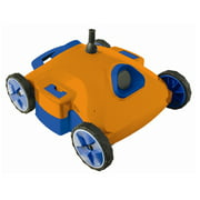 AquaFirst Aquafirst Super Rover Robotic Pool Cleaner