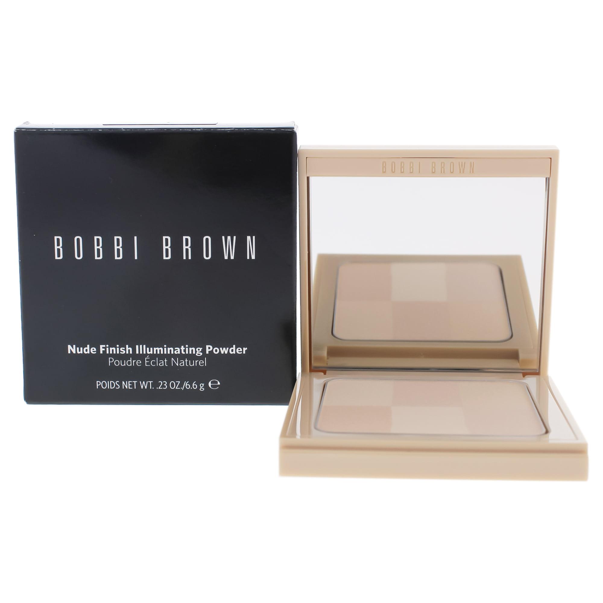 Bobbi Brown Nude Finish Illuminating Powder - Bare | Face Powder | Beauty - Shop Your Navy