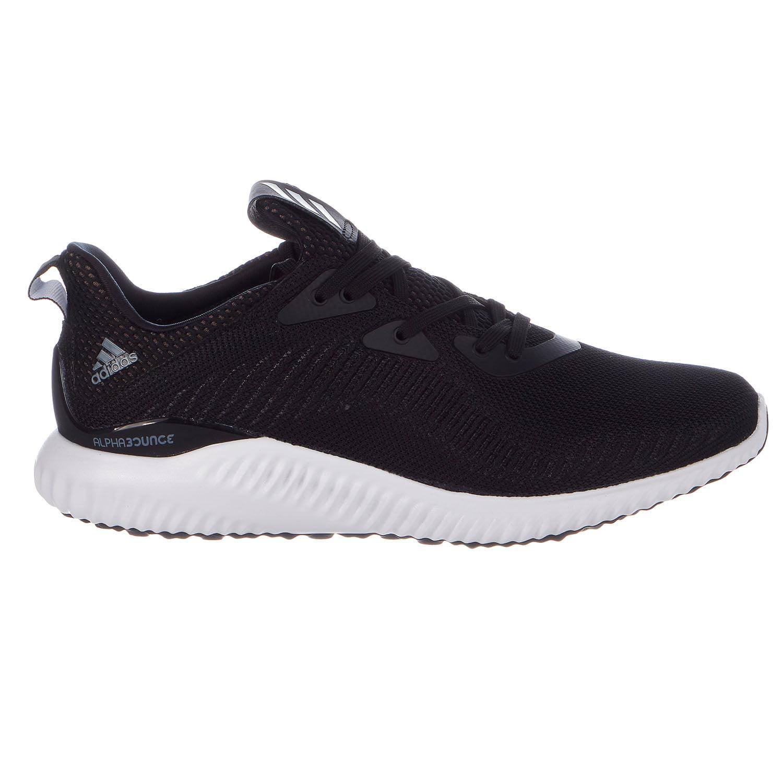 Adidas zapatos Performance AlphaBounce m corriendo zapatos Adidas para hombres 624638