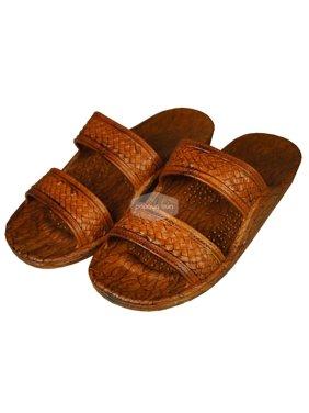 Pali Hawaii Jesus Hawaiian Sandals Jandals