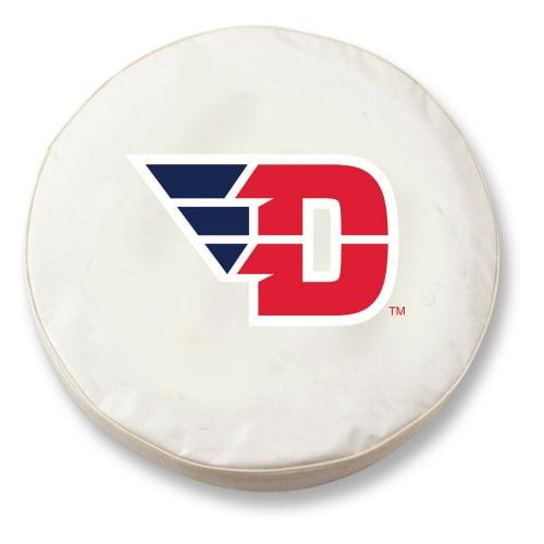 University of Dayton Tire Cover