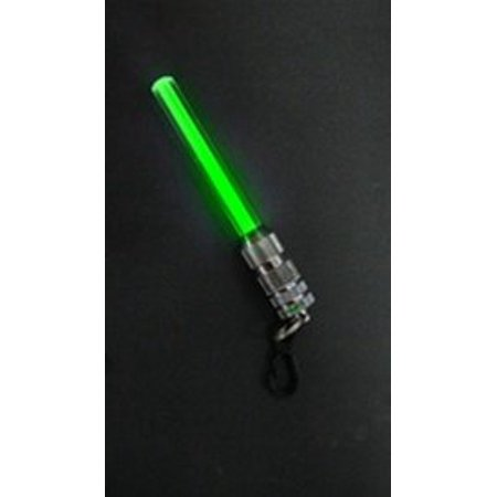 Storm Accessories Waterproof Light Stick LED, Green, Constant - image 1 of 2