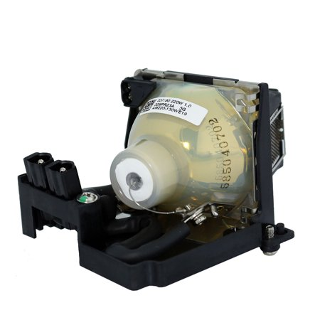 Lutema Platinum for Premier P1643-0014 Projector Lamp with Housing (Original Philips Bulb Inside) - image 1 of 5