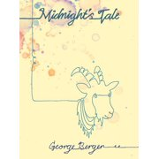 Midnight's Tale - eBook