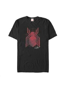 Marvel Mens T-Shirts - Walmart com