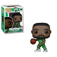 Funko POP! NBA: Celtics - Kyrie Irving