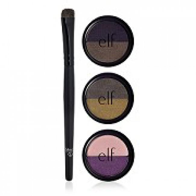 Merchandise 7984596 Dramatic Eye Set
