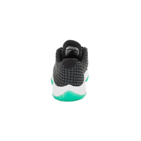 best cheap 0735d 09895 Nike Jordan Kids Air Jordan Future Low GG Casual Shoe ...