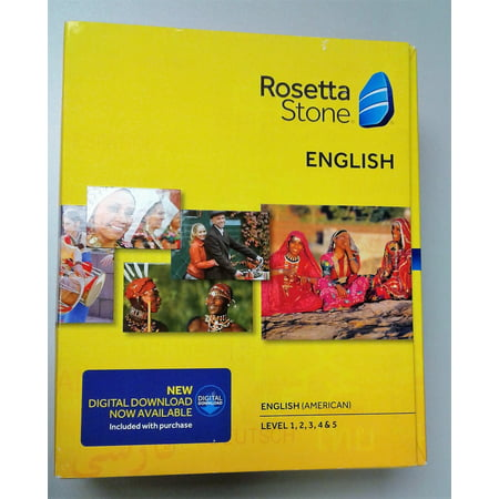 activating rosetta stone on multiple computers