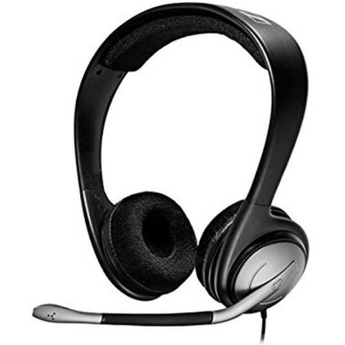 Sennheiser Stereo Gaming Headset, PC151