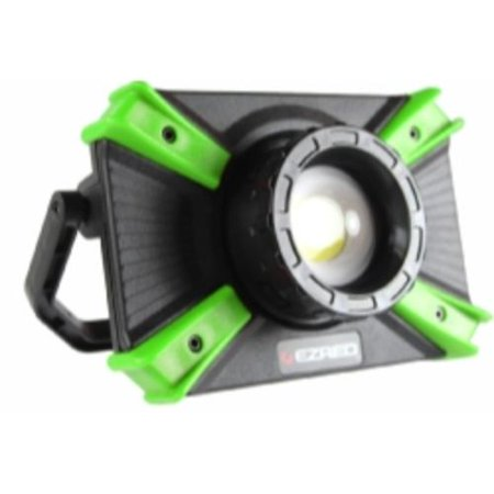 Ez Red Extreme Light - Ez Red XLF1000-GR Extreme Focusing, 1000 Lmn, Rechargeable Green