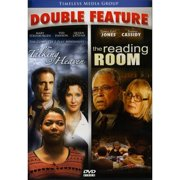 Talking To Heaven   The Reading Room (Widescreen) by TIMELESS