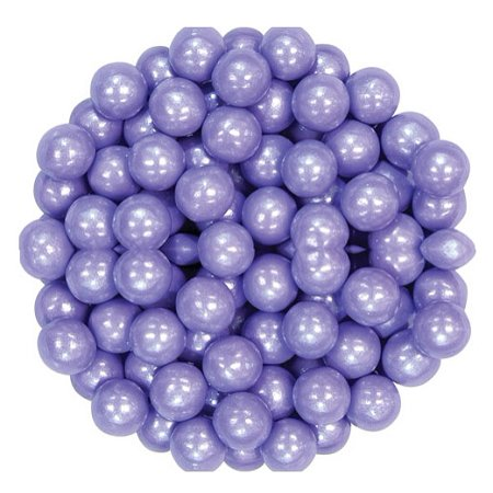 Sixlets Shimmering Purple Chocolate Candy, 10 Pounds](Purple Chocolates)