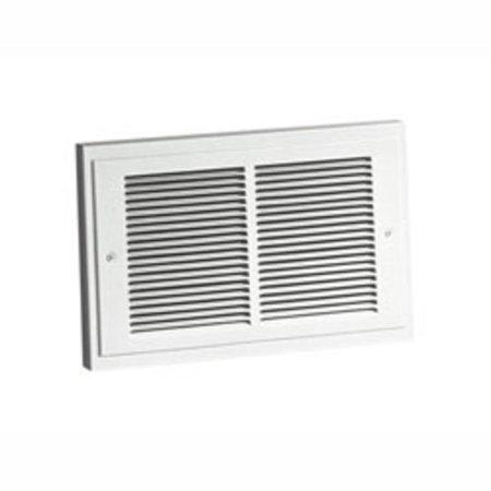 Broan 120 Register Heater, 1000W