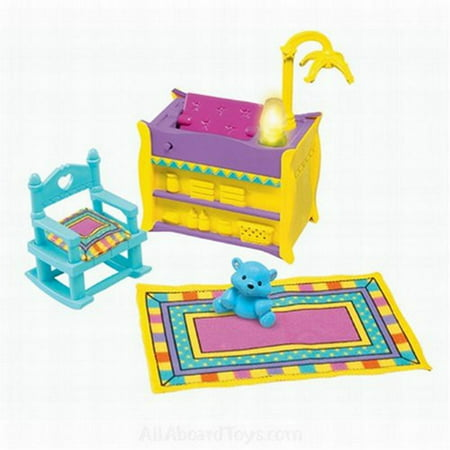 Dora explorer table chair set | Compare Prices at Nextag