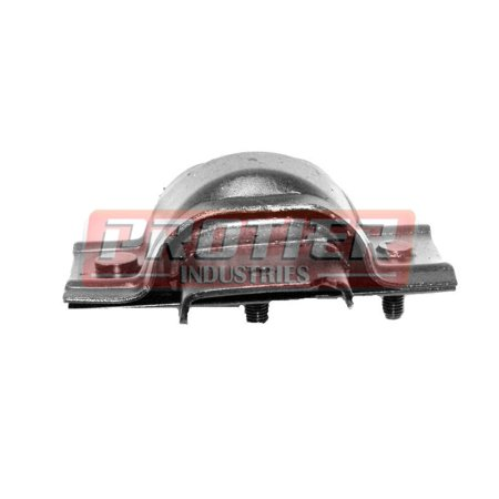 Ford F-350 Engine Mount - Front Left Engine Mount for FORD F-250 F-350 F-450 SUPER DUTY
