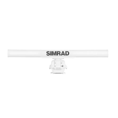 Simrad 000-11478-001 SIMRAD TXL10S6 10KW 6' RADAR OPEN AR...