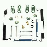 Drum Brake Hardware Kit H7276 for Chevy Blazer, Chevy C1500 Suburban