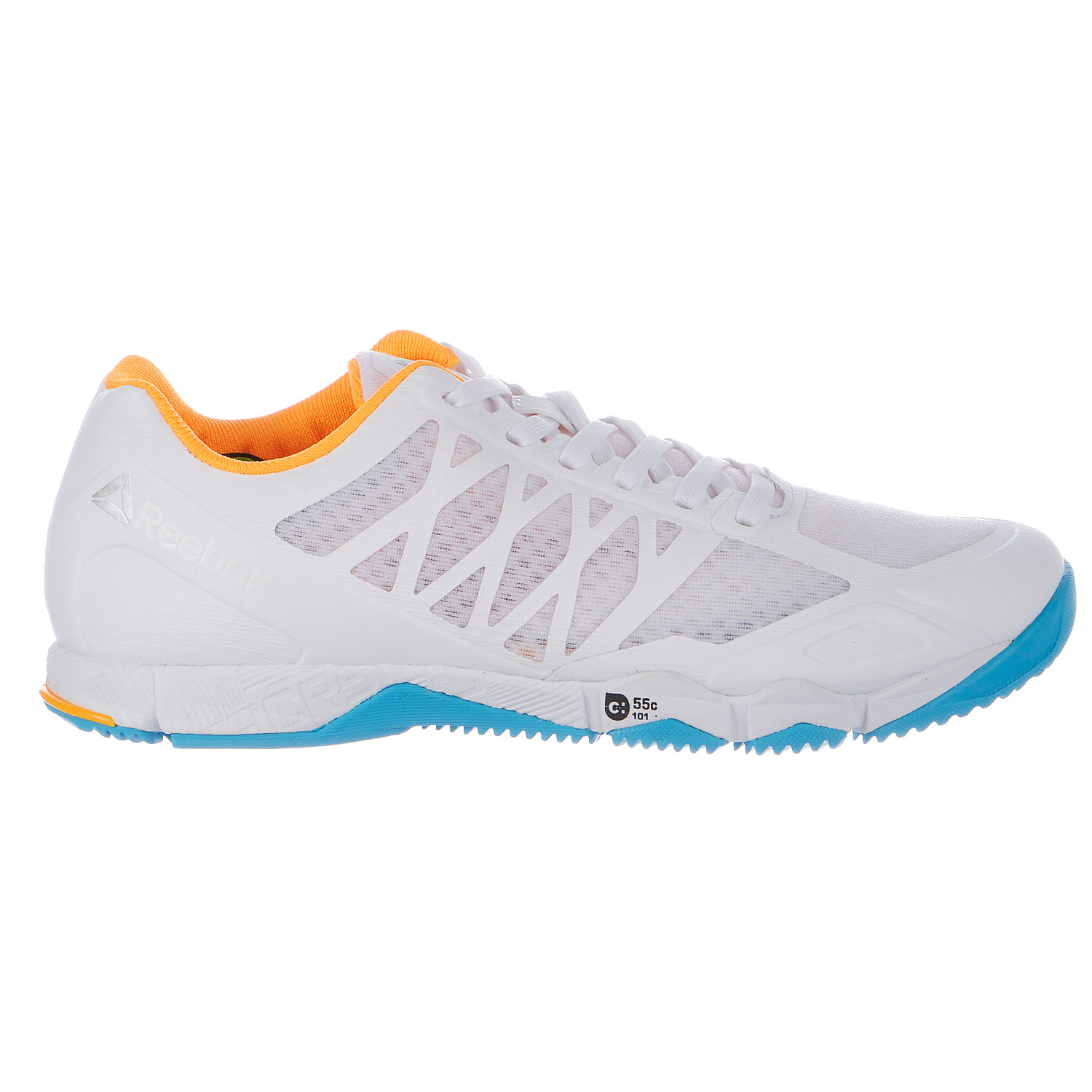 Reebok Crossfit Speed TR Cross-Trainer Shoe Womens by Reebok