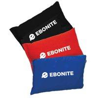 Ebonite Fun Color Grip Sack- Assorted Colors