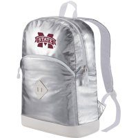 "NCAA Mississippi State Bulldogs ""Encore"" Backpack, 18"" x 5"" x 13"""
