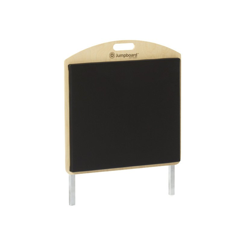 MERRITHEW Jumpboard for SPX Reformers - Large 22 in.