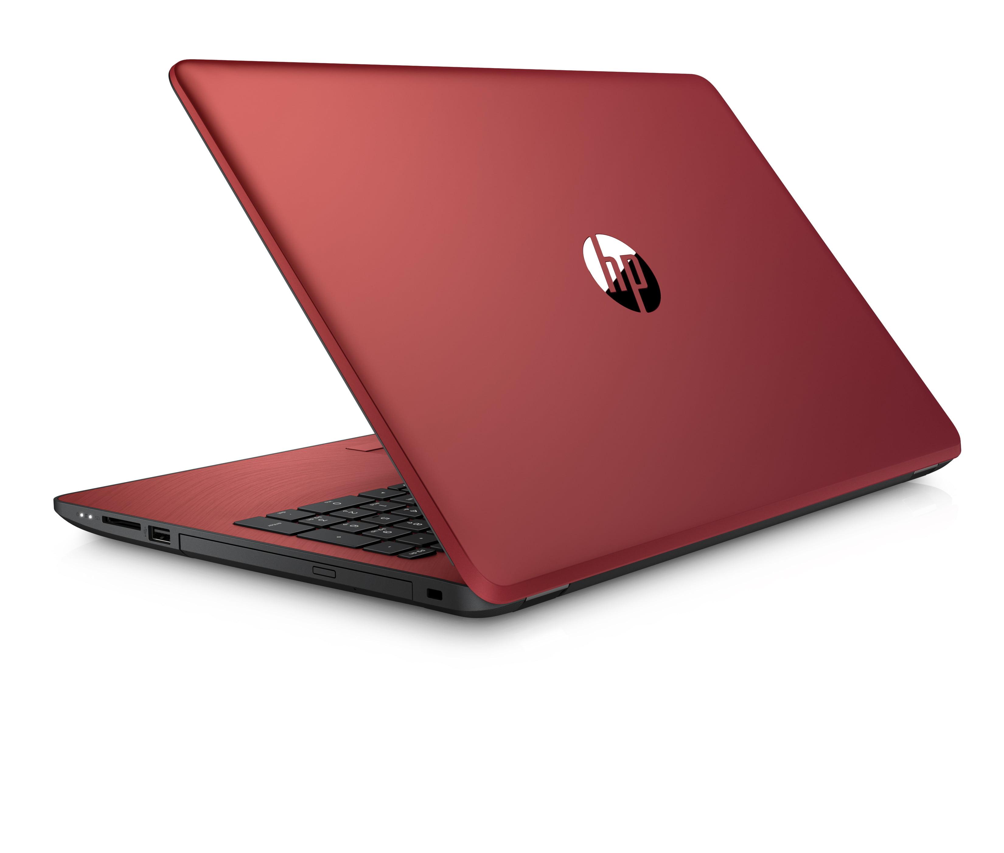 HP 15 Laptop 15 6