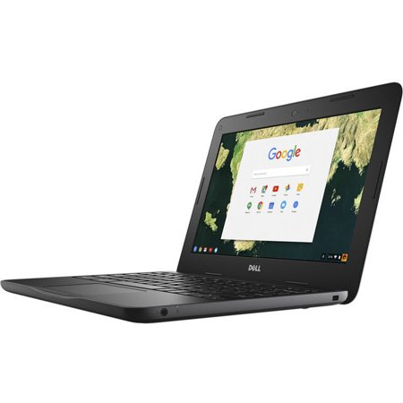 Dell Chromebook 11 3180 - Walmart com