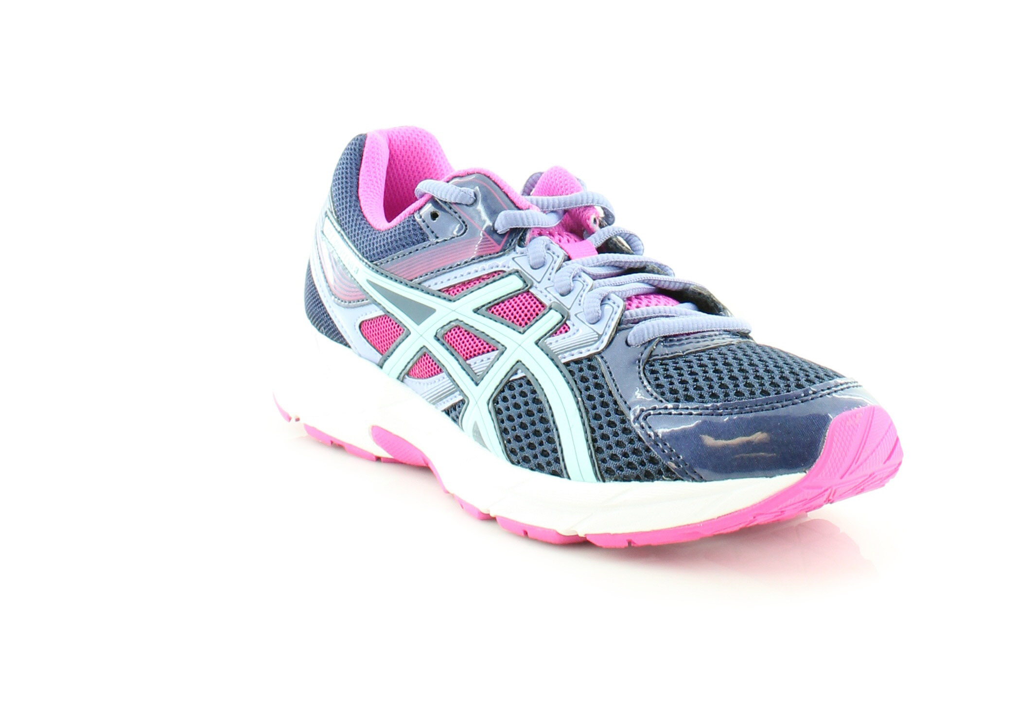 Asics GEL-Contend 3 Women's Athletic by Asics