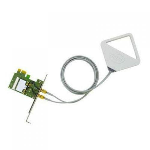 Intel Centrino Wireless-N 2200 Drivers for Mac
