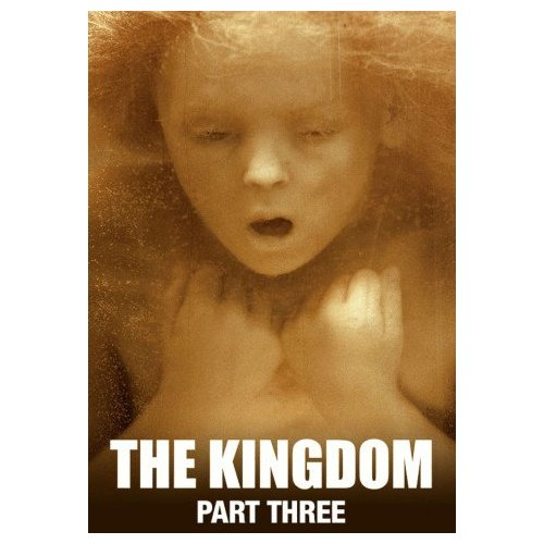 The Kingdom I: Part 3 (1994)