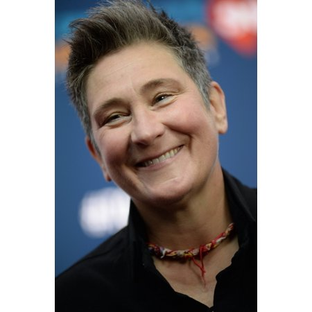 KD Lang At Arrivals For Tony Bennett Celebrates 90 The Best Is Yet To Come Concert Radio City Music Hall New York Ny September 15 2016 Photo By Kristin CallahanEverett Collection (Come On Come On Put The Radio On)