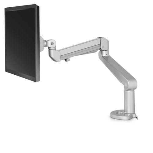 ESI Ergonomic Solutions Edge Height Adjustable Desk Mount