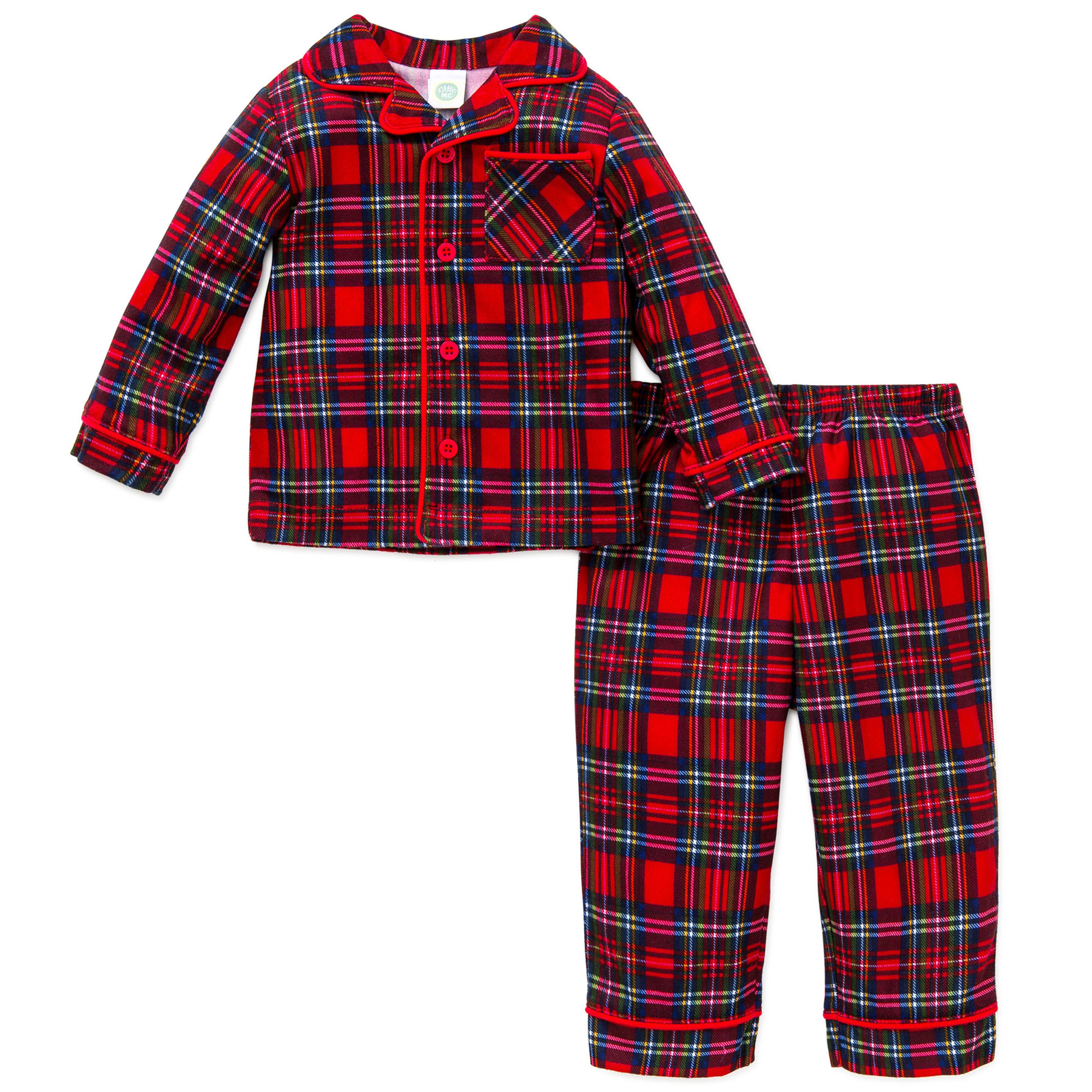 Joe Boxer Boys' Pajama Shirt & Pants - Dino Today, Monster Tomorrow. Sold by Sears. $ $ Disney Boy's Mickey Mouse Fleece Pajama Set. Sold by 0549sahibi.tk Holiday Infant Boys Christmas Tree Reindeer Fleece Blanket Sleeper Sleep & Play. Sold by The Primrose Lane.