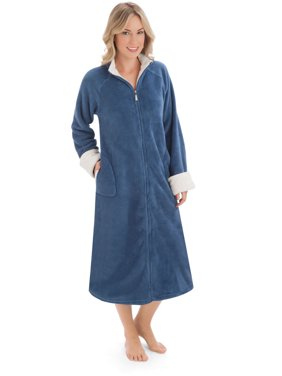 Collections Etc Womens Sleepwear   Loungewear - Walmart.com 5ae599514