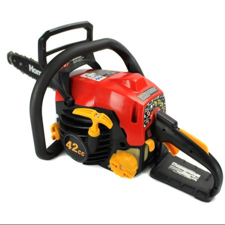 Homelite 35cc 14 in gas chain saw refur walmart greentooth Image collections