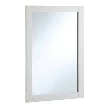 Design House 547208 Vanity Mirror 20