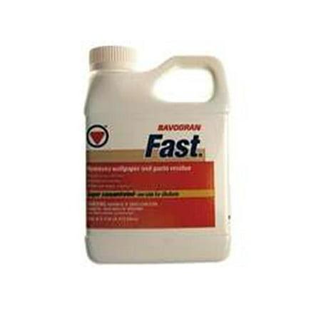 Savogran 10771 Fast® Wallpaper & Paste Remover, 1