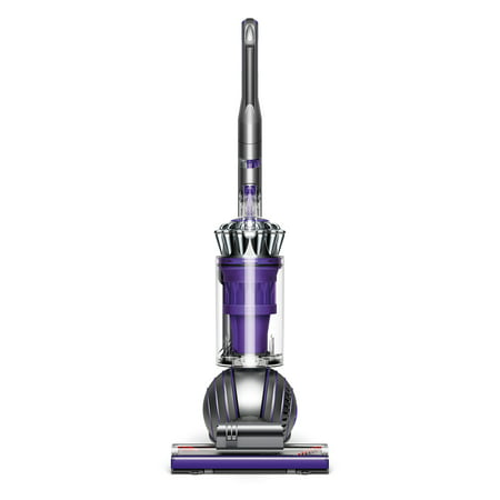 Dyson Ball Animal 2 Vacuum (Dyson Ball Multi Floor Upright Vacuum Review)