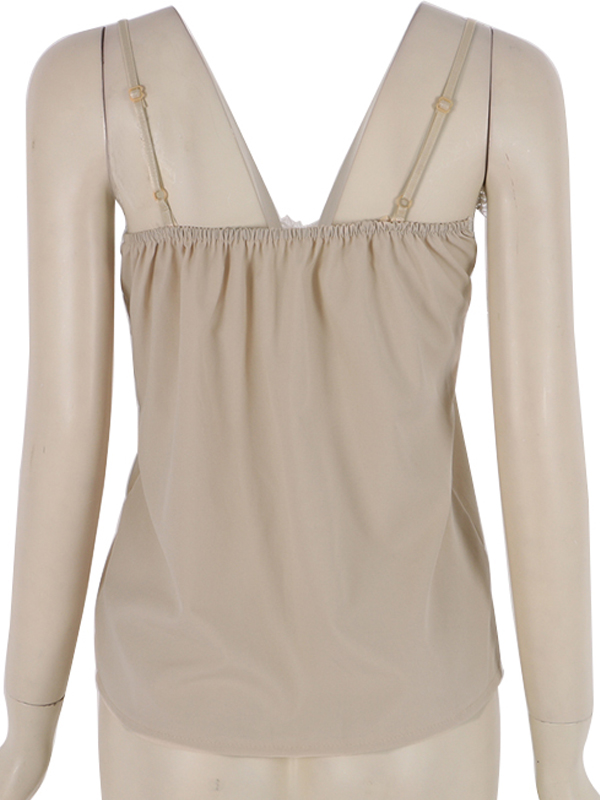 8b0dc7624d07 Sweetsmile - Sweetsmile Women Summer Sleeveless Tank Tops T-Shirt ...