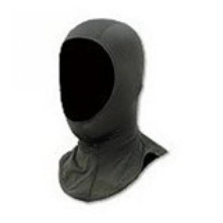 Lycra Hood for Warm Water Diving (Hooded Lycra)