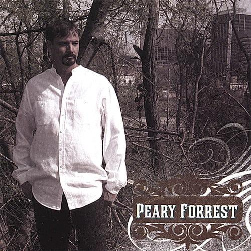 Peary Forrest Walmart Com Walmart Com