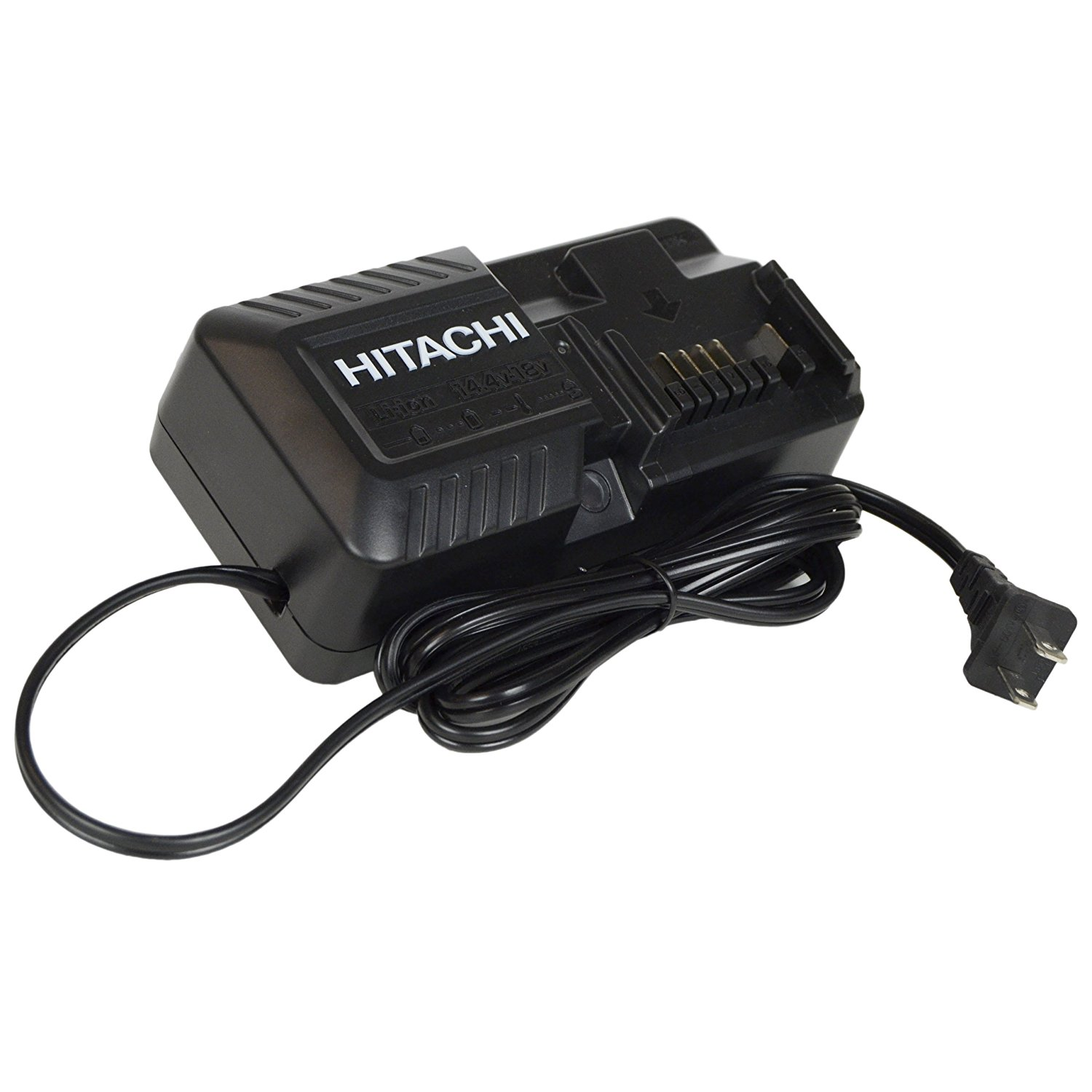 Hitachi UC18YKSL Factory Reconditioned (14.4V to 18V)  14...