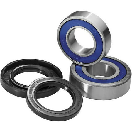 New Rear Axle Wheel Bearing Kit Yamaha VIKING 700 700cc 2014 2015 Cabriolet Wheel Bearing Kit
