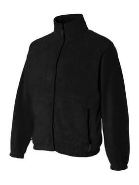 Sierra Pacific - Fleece Full-Zip Jacket - 3061