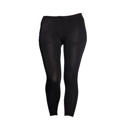- Women's Terramar Fleeced Full Length Legging 3.0