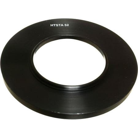Formatt Hitech Adapter Ring for 4 x 4