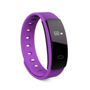 Best Activity Wristbands - IP67 Fitness Tracker Wireless Smart Activity Trackers Wristb Review