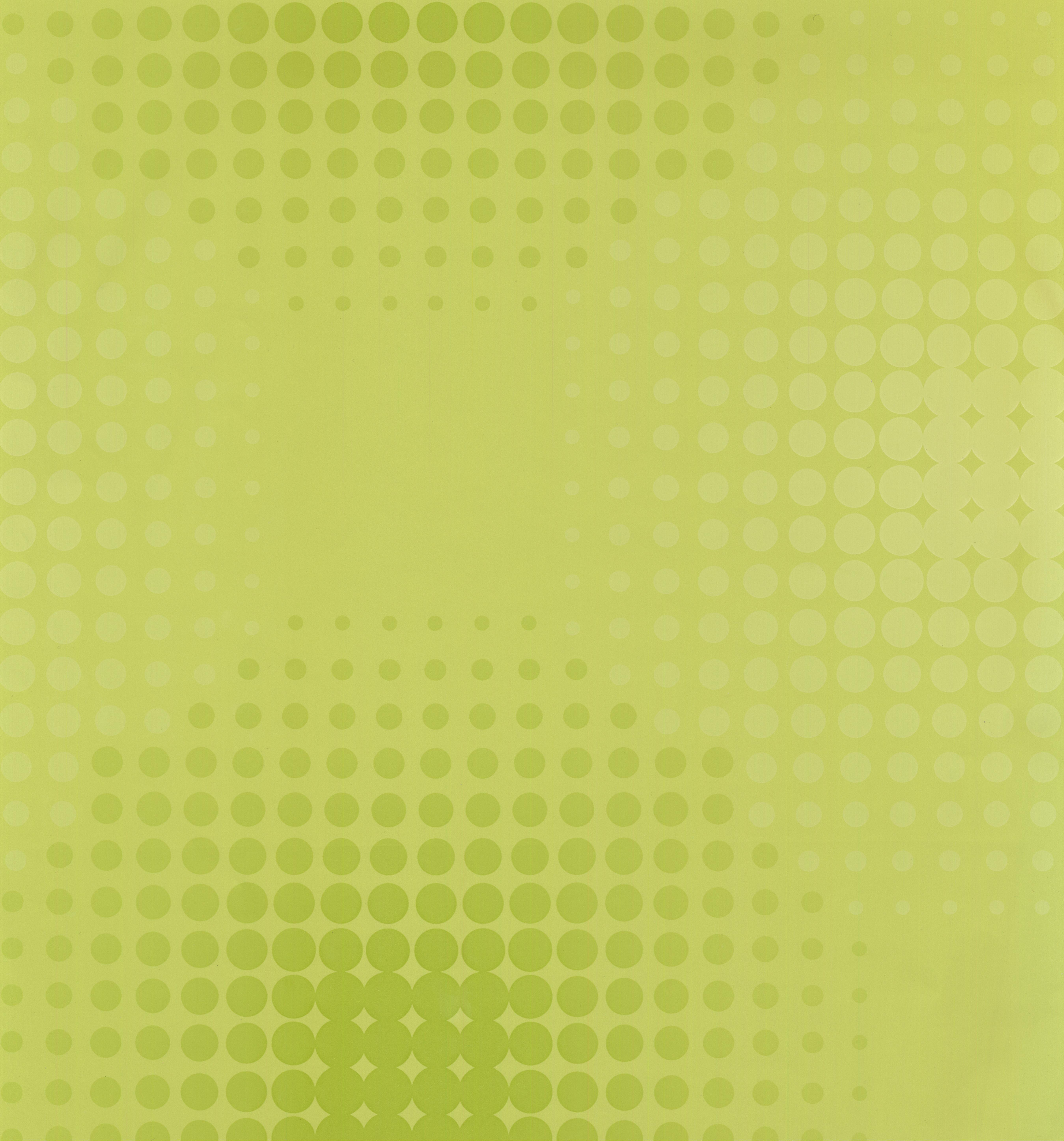 ABSTRACT - Modern Color Green Wallpaper Roll - image 1 of 1